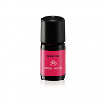 Serene House Essential Oil Bright Day