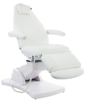 Bents Electric Medical Spa Treatment Table (Facial Massage Bed)