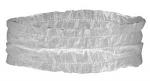 SkinAct Disposable Headband