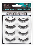 Ardell Multipack 101