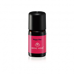 Serene House Essential Oil Happy Day