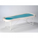 Neptune Stationary Wet Table Touch America