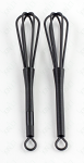 SkinAct Color Whisk