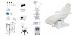Marquee Spa Facial Equipment Package