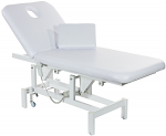 Cosmo Fully Electric Treatment Table (Facial Bed, Massage Table)