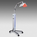 LED pro Multiwave Light Therapy systems