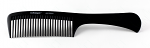 Skin Act Carbon Hair Comb