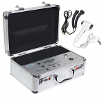 Ultrasonic And Cold/Hot Therapy Skin Care Machine
