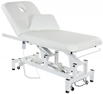 Bliss Spa Facial Treatment Table