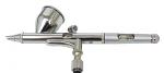 Professional Airbrush Gun Pro by SkinAct