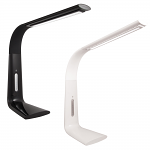 Zadro LED Variable Lighted Desk Lamp
