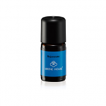 Serene House Essential Oil Rejuvenate