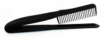 SkinAct Carbon Straightening Comb