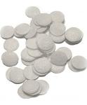 SkinAct Filter For Microdermabrasion For Model IB-6000/6002