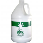 Triple Lanolin Aloe Vera Lotion 1 Gallon