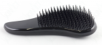 SkinAct Detangling Hair Brush