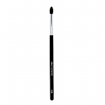 Crown Pro Crease Detail Brush