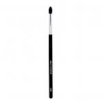 Crown Pro Crease Detail Brush