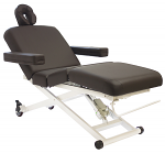 Cleo Electric Spa Treatment Table (Facial Massage Bed)