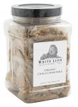 Citrus Chamomile (Organic) Bulk Tea Sachets Canister 2/50 ct Case