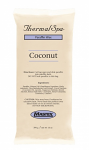 Thermal Spa Coconut Paraffin Wax Refill