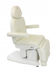 Bellage Electric Treatment Table (Chair)